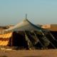 Rifugiati Saharawi Unhcr