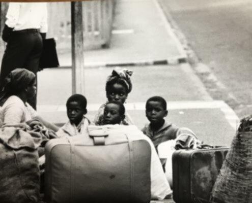 Africa: un continente, non un paese