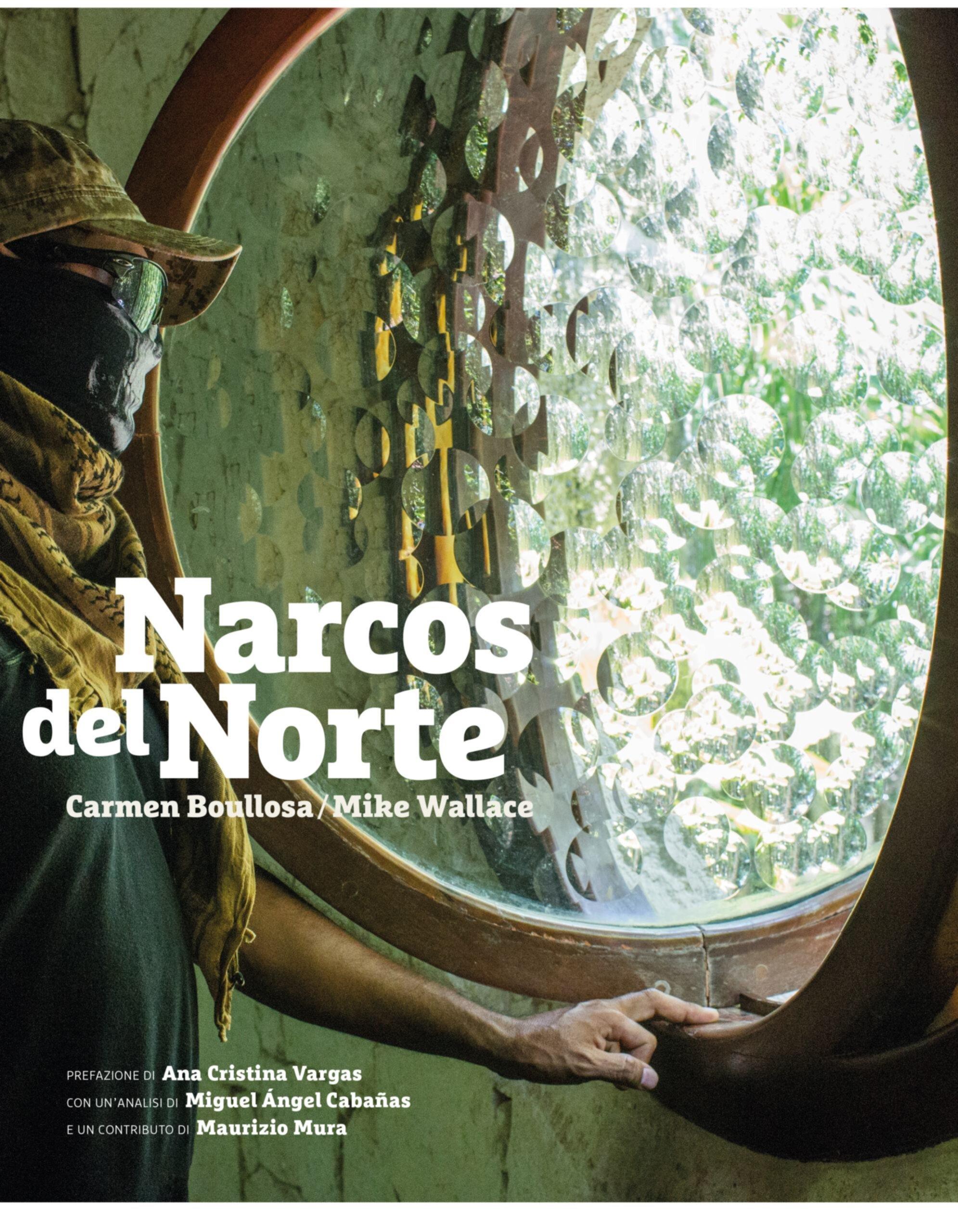 Narcos del Norte