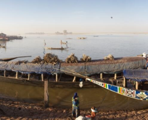 Conflitti e instabilità nel Sahel